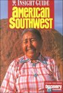 Insight Guide American Southwest