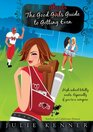 The Good Ghouls' Guide to Getting Even (Good Ghouls, Bk 1)