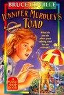 Jennifer Murdley's Toad (Magic Shop, Bk 2)