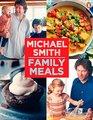 Family Meals 100 Easy Everyday Recipes