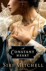 A Constant Heart (Against All Expectations, Bk 1)