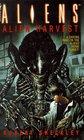 Alien Harvest (Aliens)