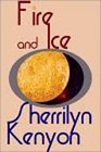 Fire and Ice (League, Bk 4)