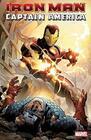 Iron Man / Captain America