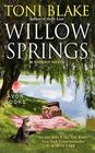 Willow Springs (Destiny, Bk 5)