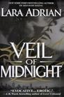 Veil of Midnight (Midnight Breed, Bk 5)
