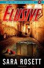 Elusive (On the Run, Bk 1)
