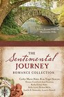 A Sentimental Journey Romance Collection 9 Love Stories from the Memorable 1940s