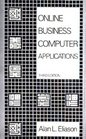 Online Business Computer Applications