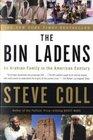 The Bin Ladens An Arabian Family in the American Century