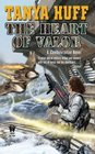 The Heart of Valor (Confederation, Bk 3)