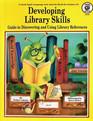 Developing Library Skills