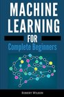 Machine Learning A Visual Beginners Guide to Machine Learning with Python Data Science TensorFlow Artificial Intelligence Random Forests and Decision Trees