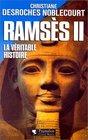 Ramss II La vritable histoire