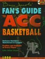 1998 Fan's Guide to Acc Basketball
