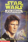 Hero For Hire: Han Solo (Star Wars Journal)
