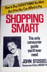 Shopping Smart The Only Consumer Guide You'll Ever Need