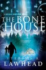 The Bone House: Audio Book on CD (Bright Empires)