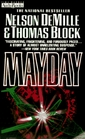 Mayday (Audio Cassette) (Abridged)