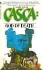 Casca : God of Death