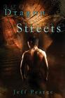 Dragon Streets