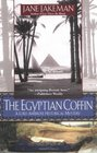 The Egyptian Coffin (Lord Ambrose, Bk 2)