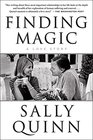 Finding Magic A Love Story