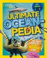 Ultimate Oceanpedia The Most Complete Ocean Reference Ever