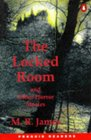 Penguin Readers Level 4 The Locked Room and Other Stories