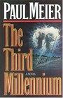 The Third Millenium (Millennium, Bk 1)
