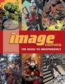 Image Comics The Road To Independence
