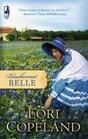 Bluebonnet Belle (Wildflower, Bk 2)