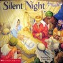 Silent Night (Sing and Read Storybook)