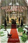 The Thief Queen's Daughter