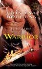 Warrior (Fallen, Bk 3)
