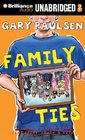 Family Ties The Theory Practice and Destructive Properties of Relatives