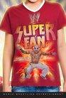 SuperFan (WWE)
