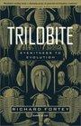 Trilobite  Eyewitness to Evolution