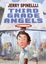 Third Grade Angels  Audio Library Edition