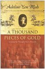 A Thousand Pieces of Gold  Growing Up Through China's Proverbs