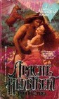 Apache Heartbeat