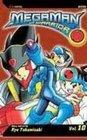 Megaman Nt Warrior 10