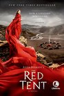 The Red Tent A Novel