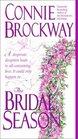 The Bridal Season (Bridal Stories, Bk 1)