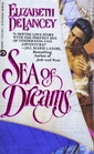 Sea of Dreams