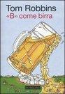 B come birra