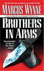 Brothers in Arms (Dale Miller and Charley Payne, Bk 3)