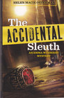 The Accidental Sleuth (Emma Winberry, Bk 1)