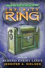 Infinity Ring Book 6