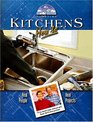 Kitchens (Hometime How-To-Series)